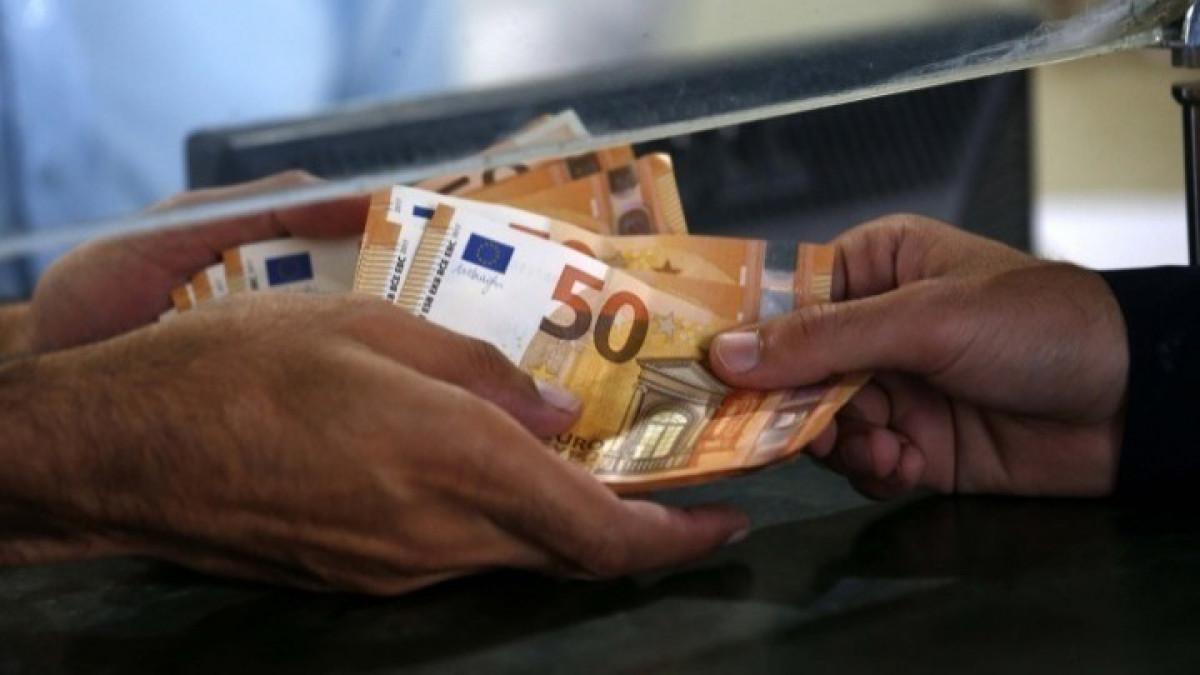 Τρίμηνη παράταση καταβολής του ελάχιστου εγγυημένου εισοδήματος και του επιδόματος στέγασης