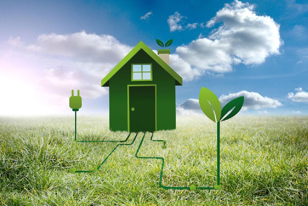 Μνημόνιο συνεργασίας ΥΠΕΝ - ΤΕΕ για την προώθηση της εξοικονόμησης ενέργειας στα κτίρια