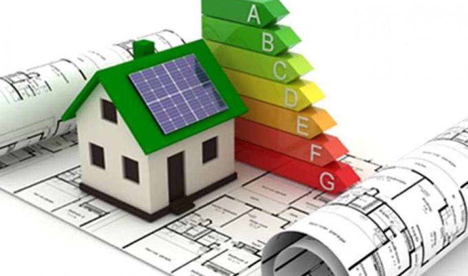 Έρχεται νέο «Εξοικονομώ κατ' οίκον» - Κλιματικά και εισοδηματικά τα κριτήρια