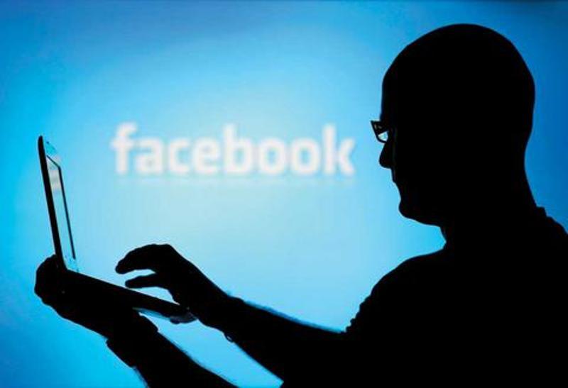 Facebook: Αναπτύσσει μια νέα τεχνολογία αναγνώρισης προσώπων