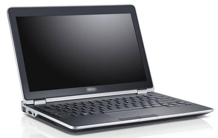 Σύρος: Μπήκαν σε σχολείο και βούτηξαν υπολογιστές