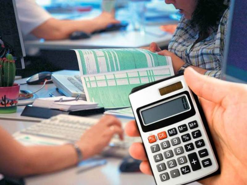 Τι προκαταβολή φόρου θα καταβάλλουν οι επαγγελματίες
