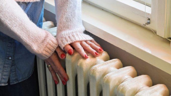 Επίδομα θέρμανσης: Πότε ανοίγει η πλατφόρμα της ΑΑΔΕ – Πως θα πληρωθούν οι δικαιούχοι