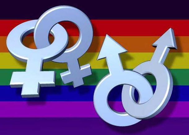 Κάθετα αντίθετος ο Χ. Αθανασίου στους γάμους ομόφυλων: «Δεν το συζητώ»