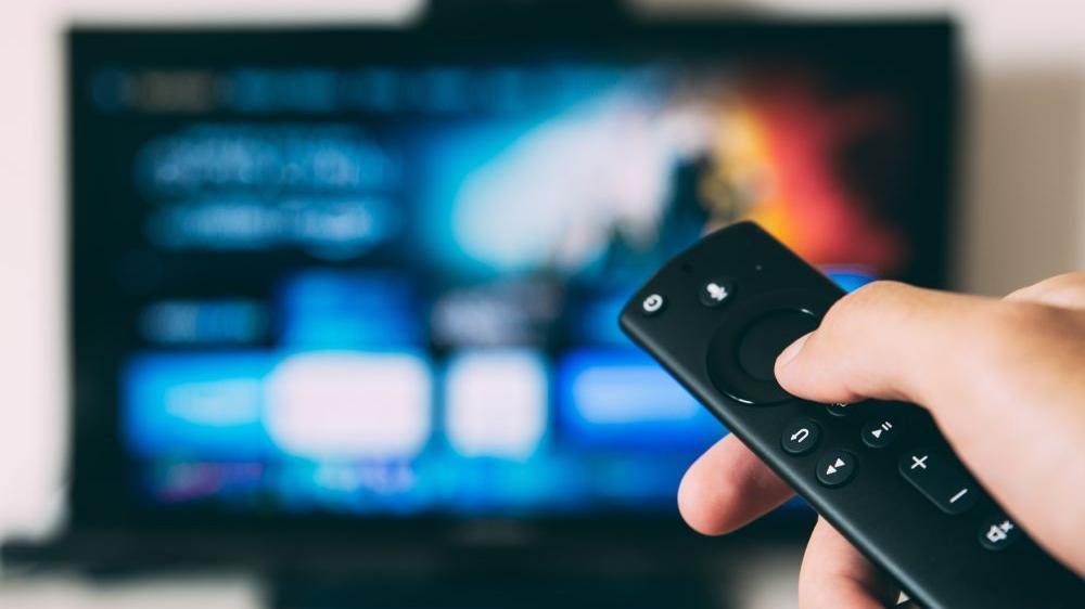 Σε κινητή και τηλεόραση η επόμενη μάχη στις τηλεπικοινωνίες