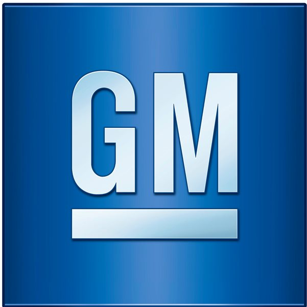 Επενδύσεις 9 δις δολ. ετοιμάζει η GM το 2015