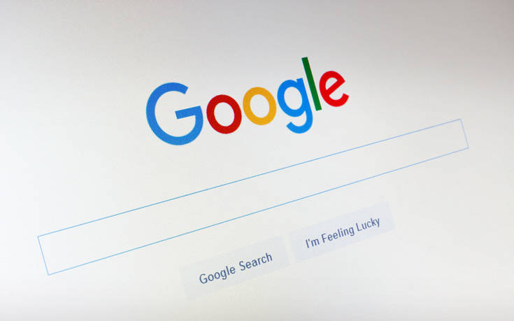 Google: Το δίδυμο Τσιόδρας – Χαρδαλιάς, ο κορονοϊός και το E-class οι λέξεις που έψαξαν περισσότερο το 2020 οι Ελληνες