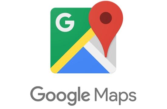 Οι Χάρτες της Google θα ενημερώνουν για τις κατά τόπους εστίες κορωνοϊού