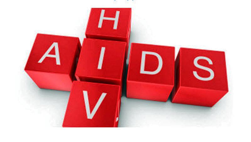 Παγκόσμια Ημέρα κατά του AIDS - Ανησυχητικά τα στοιχεία για την Ελλάδα