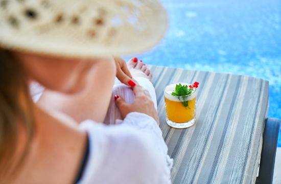 WTTC: Τα ξενοδοχεία καραντίνας θα καταστρέψουν τον τουρισμό και τα ταξίδια όπως τα γνωρίζαμε