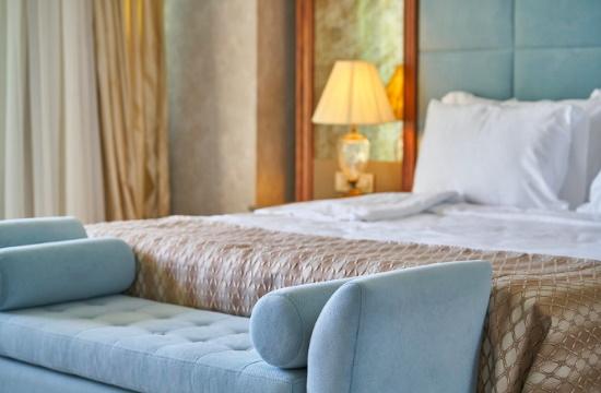Αποφάσεις για 2 νέα 5άστερα ξενοδοχεία σε Σαντορίνη και Μύκονο