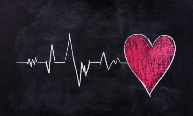 Επιστήμονες: Αυτό είναι το απόλυτο τεστ για να τσεκάρετε την υγεία της καρδιάς σας