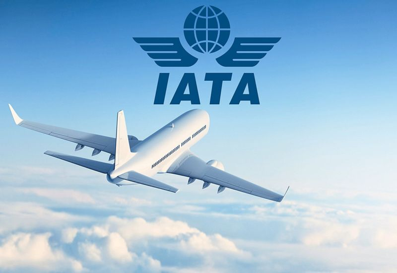 IATA: Νέος διαδραστικός χάρτης με τους ταξιδιωτικούς περιορισμούς σε ζωντανό χρόνο