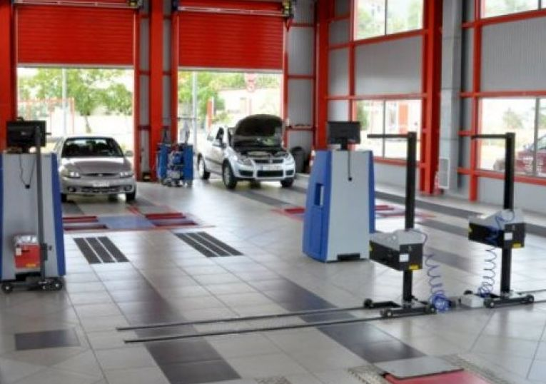 Νέα εγκύκλιος για τον έλεγχο ΚΤΕΟ - Πλήρης ενημέρωση προς τους ιδιοκτήτες οχημάτων
