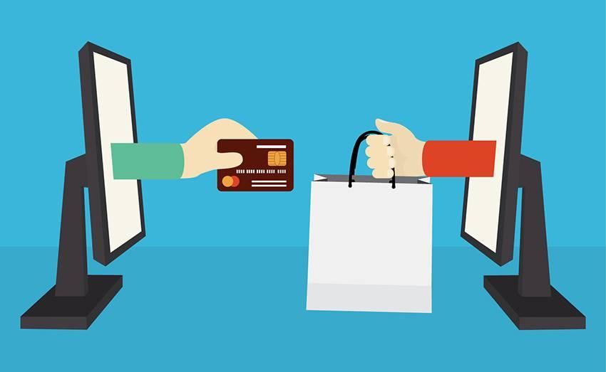 Ηλεκτρονικό εμπόριο – Τα προβλήματα και οι προοπτικές (video)
