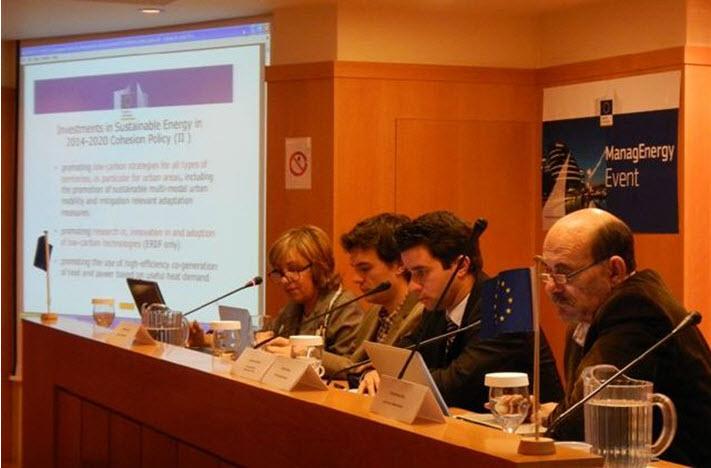 Διαβάστε τις προτεραιότητες της Ελληνικής Προεδρίας σε θέματα ΑΠΕ και Αειφόρου ανάπτυξης