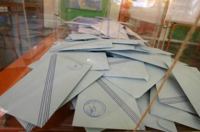 Τα συγκεντρωτικά αποτελέσματα των Δημοτικών εκλογών για τον Δήμο Μυκόνου