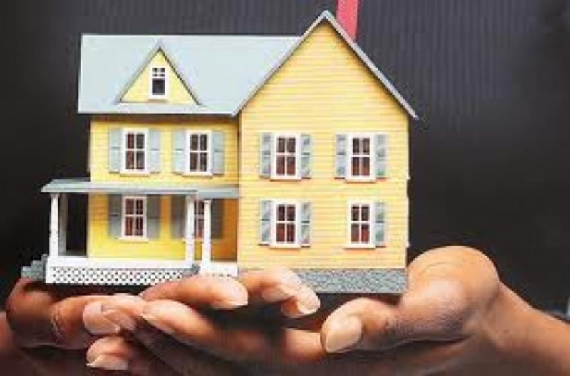 Σε χαμηλά επίπεδα για μια τριετία οι τιμές κατοικιών