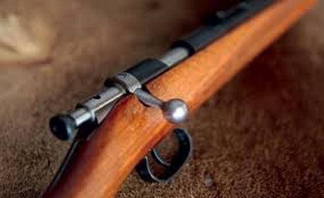 Ευνοϊκές ρυθμίσεις για τους κυνηγούς σχετικά με την ανανέωση των αδειών κατοχής κυνηγετικών όπλων