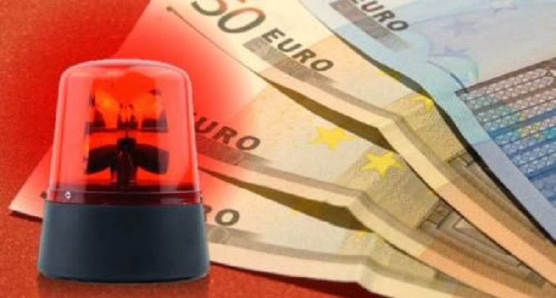 Νέες ρυθμίσεις για τα «κόκκινα» δάνεια