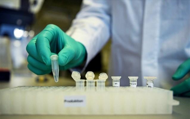 Θα αποδυναμώσει τα εμβόλια ο σκεπτικισμός;