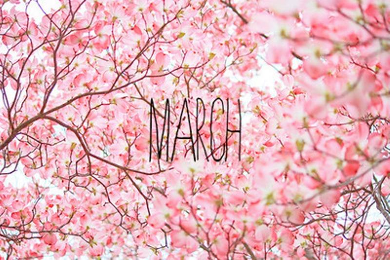 Μήνας γιορτής ο Μάρτιος για τη Μύκονο