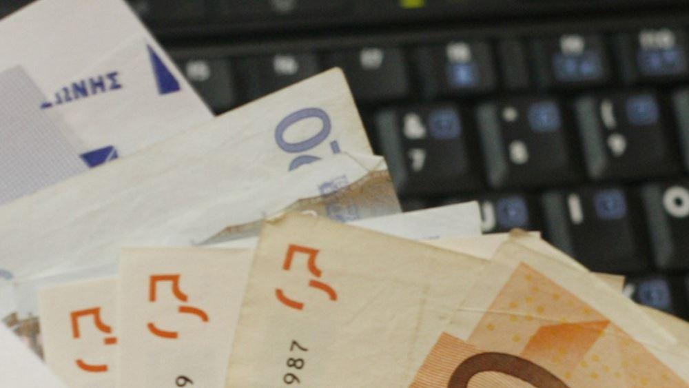 Χρ. Σταϊκούρας: Στα 3 δισ. ευρώ τους επόμενους μήνες τα μέτρα στήριξης της οικονομίας