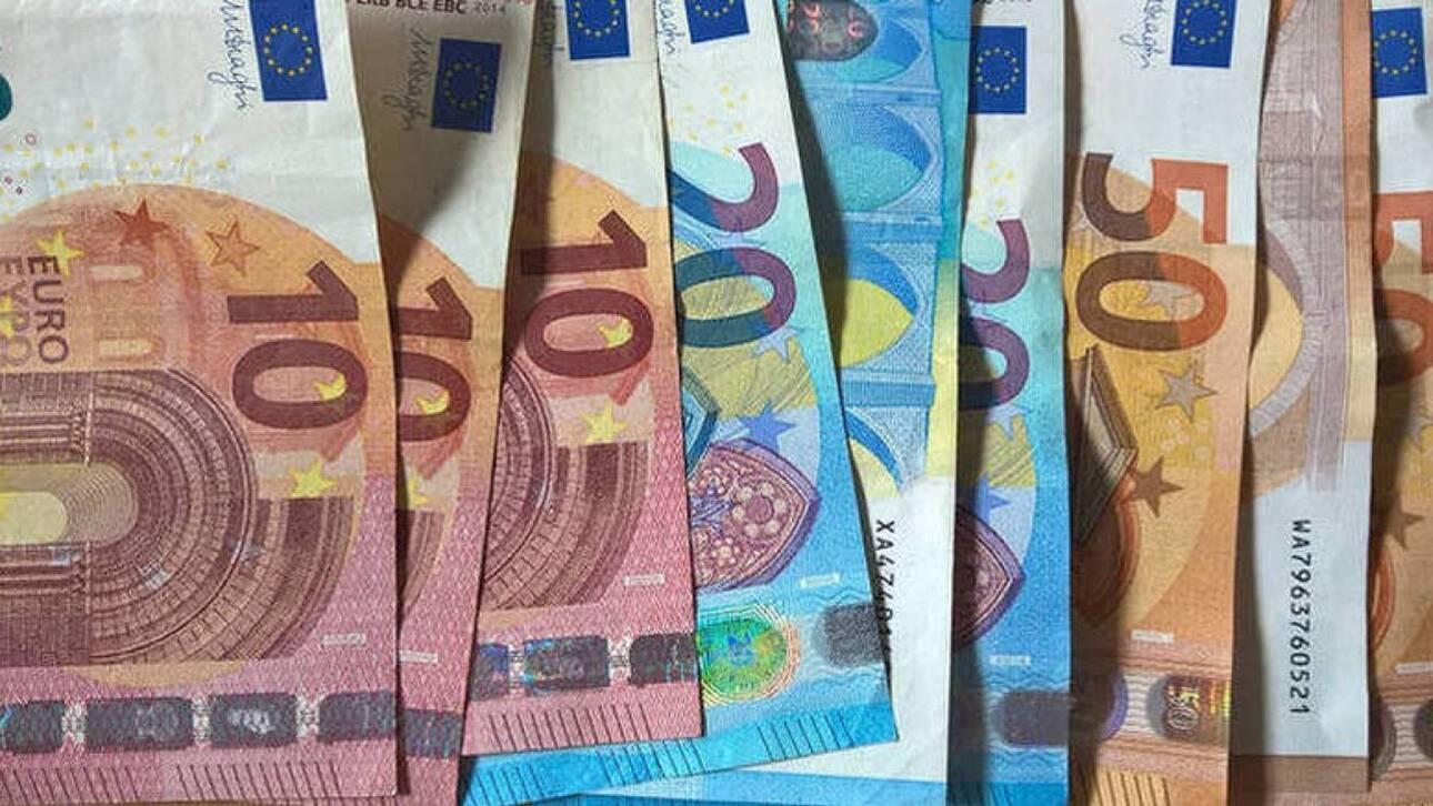 Έως τις 5 Οκτωβρίου οι προτάσεις αναπροσαρμογής των αντικειμενικών τιμών