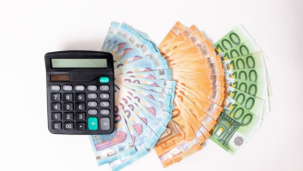 Μεγαλύτερη ευελιξία στους διαχειριστές τιτλοποιημένων δανείων