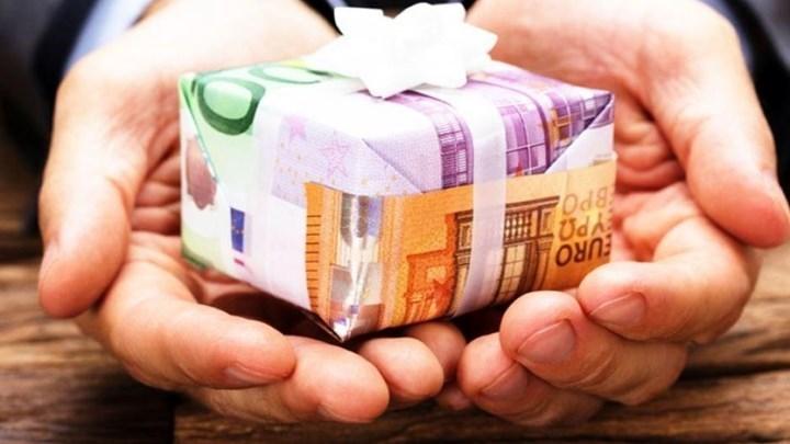 Επιδόματα: Έρχονται αυξήσεις - Ποιοι θα είναι νέοι δικαιούχοι και τα ποσά για κάθε κατηγορία