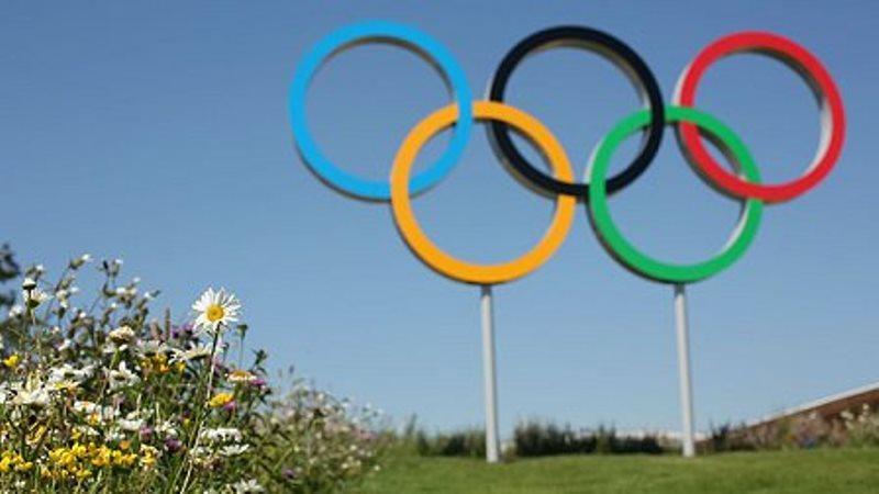 Ποινική δίωξη για παράνομες προσλήψεις στο Ολυμπιακό Χωριό