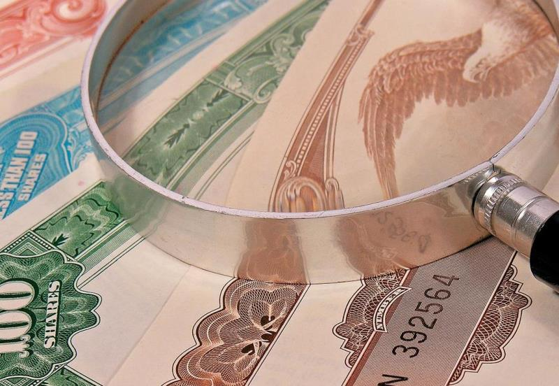 Ρεκόρ στις εκδόσεις ομολόγων οι τράπεζες