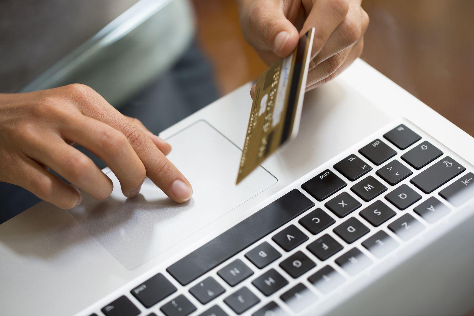 Η Διεύθυνση Δίωξης Ηλεκτρονικού Εγκλήματος ενημερώνει τους πολίτες με σκοπό την αποφυγή εξαπάτησής τους κατά τις συναλλαγές τους στο διαδίκτυο