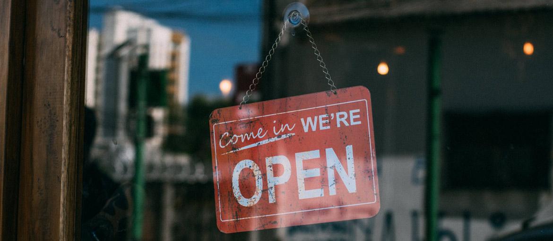 Σενάρια για άνοιγμα του λιανεμπορίου από την 8η Μαρτίου