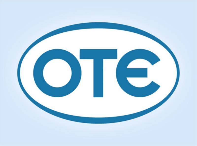 ΟΤΕ: Στις 5/8 ξεκινά η καταβολή του μερίσματος