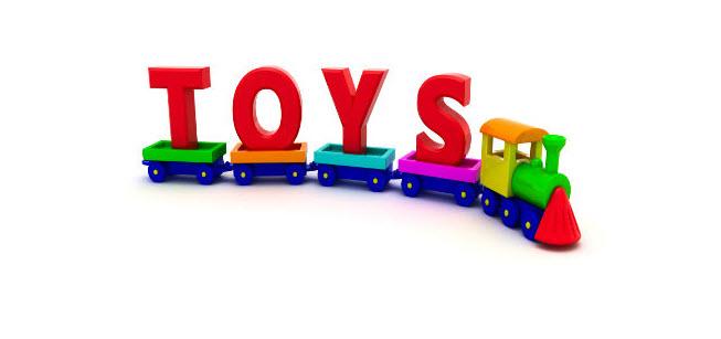 Συμβουλές για την σωστή επιλογή παιχνιδιών τις γιορτές