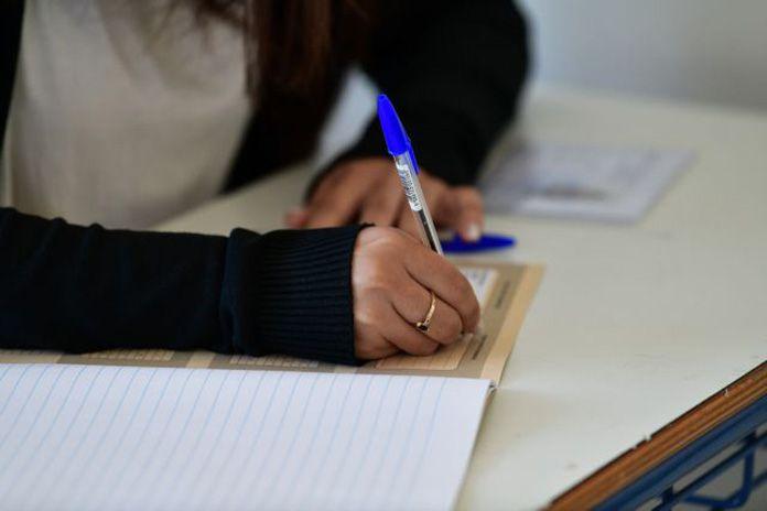 Πανελλαδικές 2021: Οι νέοι συντελεστές ελάχιστων βάσεων εισαγωγής στα ΑΕΙ