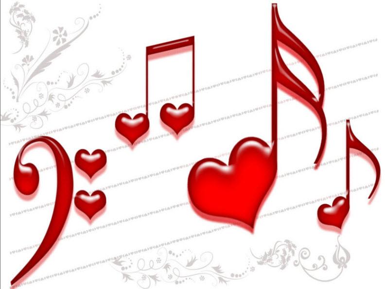 Συναυλία της Μουσικής Σχολής του Π.Α.Κ.Ο. Γ. Αξιώτης «Η αγάπη είναι παντού» το Σάββατο 16/4