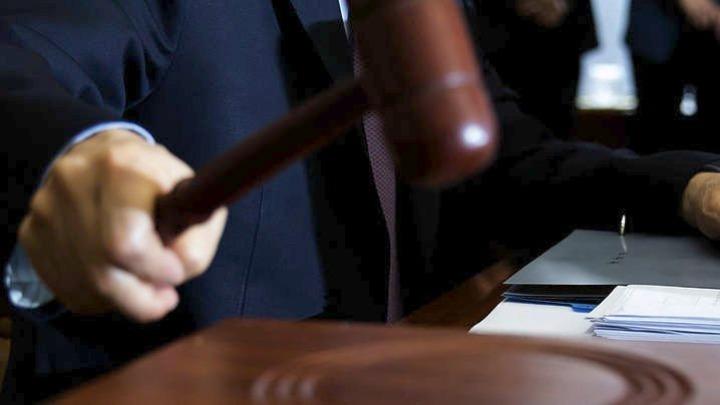 Αυστηροποίηση βασικών αδικημάτων του Ποινικού Κώδικα και του Κώδικα Ποινικής Δικονομίας