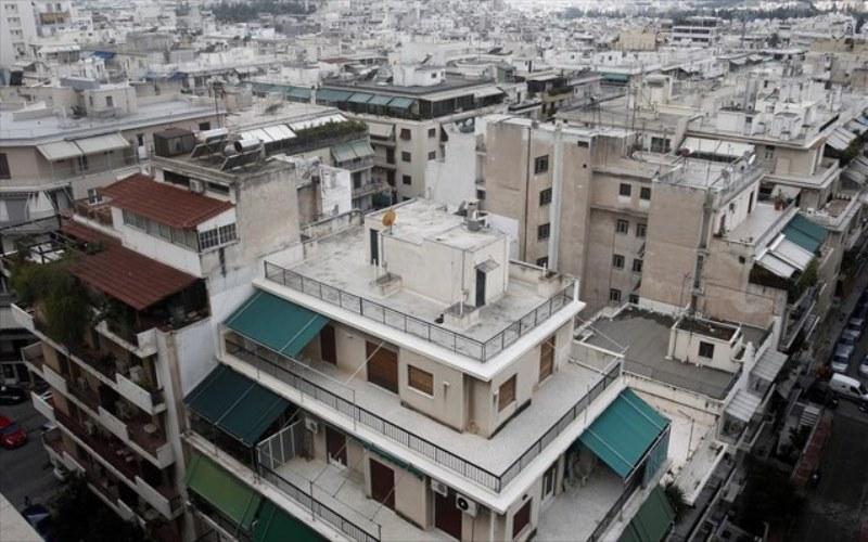 Με έξωση κινδυνεύουν 150.000 δανειολήπτες -Ποιο θα είναι το δίχτυ προστασίας