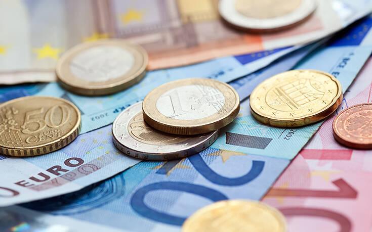 Μέρισμα ύψους 42,1 εκατ. ευρώ κατέβαλε στο ελληνικό Δημόσιο το Υπερταμείο