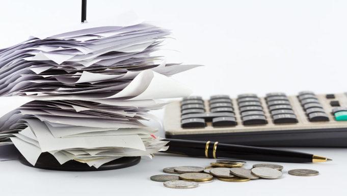 Μετατίθεται για την 1/4/21 η υποχρεωτική διαβίβαση στην πλατφόρμα των Ηλεκτρονικών Βιβλίων-myDATA