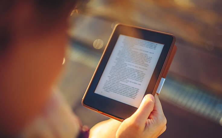Κορονοϊός, Webex και Καινή Διαθήκη: Τα ελληνικά e-books με τα περισσότερα downloads το 2020