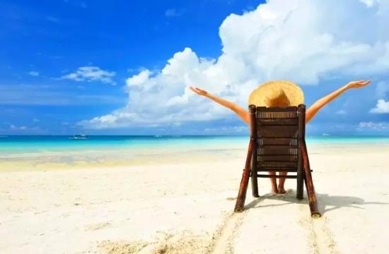 7 συμβουλές από την Booking για τους μοναχικούς ταξιδιώτες
