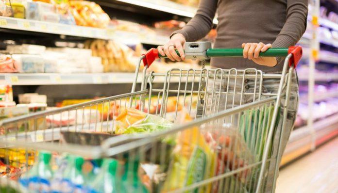 Σούπερ μάρκετ: Αυτά τα προϊόντα δεν θα πωλούνται από σήμερα