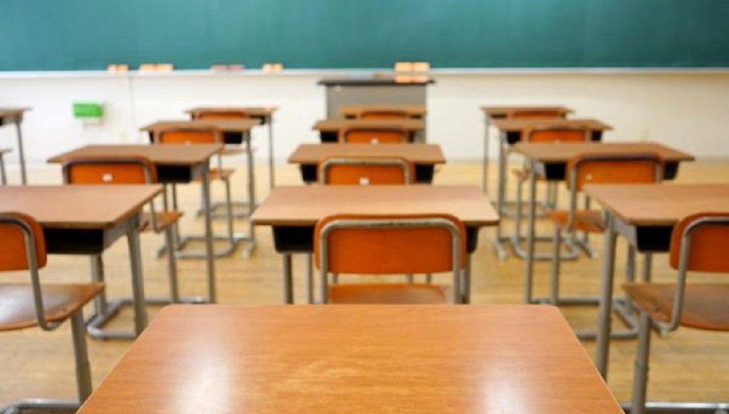 Αντίστροφη μέτρηση για το άνοιγμα των σχολείων-Οδηγίες του ΕΟΔΥ-Τι ισχύει για τις μετακινήσεις των μαθητών