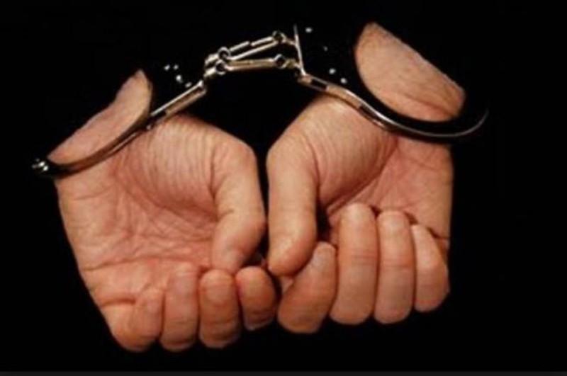 Σύλληψη 30χρονου στην Μύκονο για κλοπή κινητών και παράνομη διαμονή