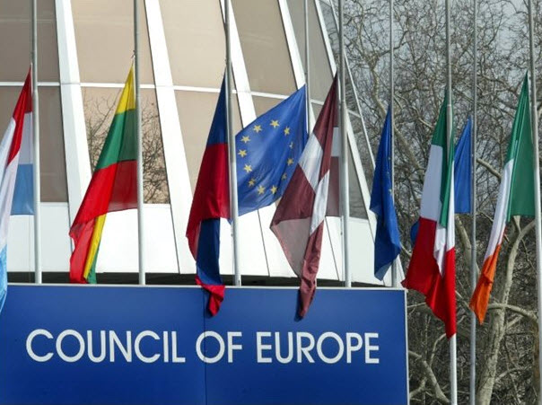 Συμβούλιο της Ευρώπης: Το ελληνικό δημοψήφισμα δεν ανταποκρίνεται στα διεθνή πρότυπα