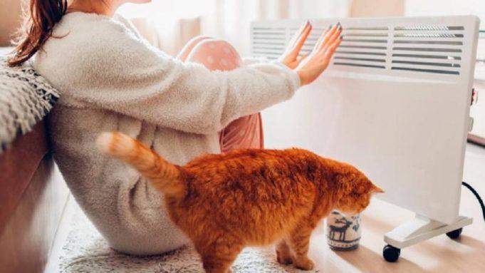 Επίδομα θέρμανσης: Λήγει αύριο το πρωί η προθεσμία για τον ΙΒΑΝ