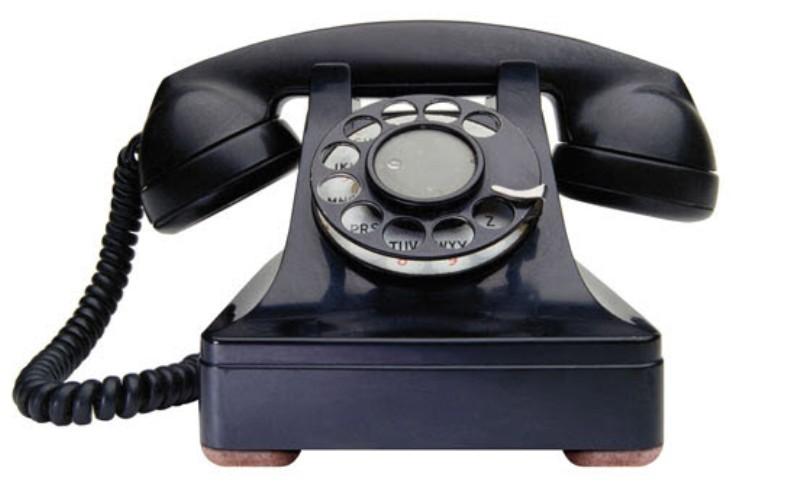 Ζητούνται τηλεφωνήτριες